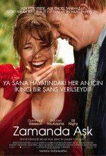 Zamanda Aşk (2013)
