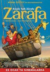 Zürafa (2013)