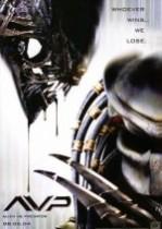 Av 3 – Alien Predator'a Karşı (2004) Türkçe Dublaj izle