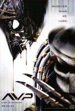 Av 3 – Alien Predator'a Karşı (2004)