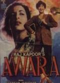 Avare (1951) Türkçe Dublaj izle