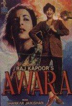 Avare (1951)