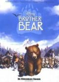 Ayı Kardeş 1 (2003) Türkçe Dublaj izle