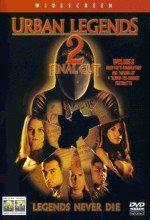 Gerçek Efsaneler 2 (2000)