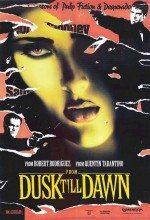 Gün Batımından Şafağa 1 (1996)