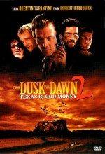 Gün Batımından Şafağa 2 (1999)