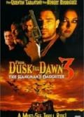 Gün Batımından Şafağa 3 (2000) Türkçe Dublaj izle