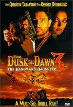 Gün Batımından Şafağa 3 (2000)