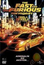 Hızlı ve Öfkeli 3 Tokyo Yarışı (2006)