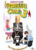 Problem Çocuk 3 (1995) Türkçe Dublaj izle