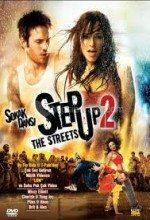 Sokak Dansı 2 (2008)