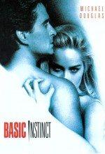 Temel İçgüdü 1 (1992)