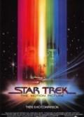 Uzay Yolu 1 (1979) Star Trek 1 Türkçe Dublaj izle