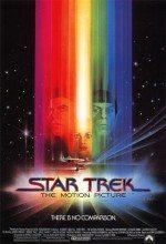 Uzay Yolu 1 (1979) Star Trek 1