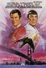 Uzay Yolu 4 (1986) Star Trek 4