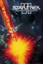 Uzay Yolu 6 (1991) Star Trek 6