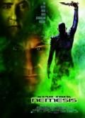 Uzay Yolu 10 Nemesis (2002) Türkçe Dublaj izle