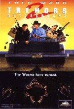 Yeraltı Canavarı 2 (1996)
