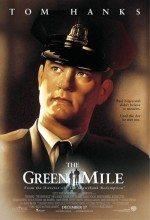 Yeşil Yol (1999)