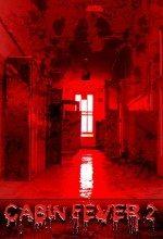 Dehşetin Gözleri 2 (2009)