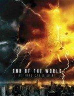 Dünyanın Sonu (2013)