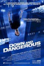 Gizli ve Tehlikeli (2013)