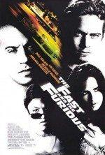 Hızlı ve Öfkeli 1 (2001)