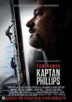 Kaptan Phillips (2013) Türkçe Dublaj izle