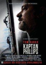 Kaptan Phillips (2013)