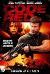 Kırmızı Kod (2013)