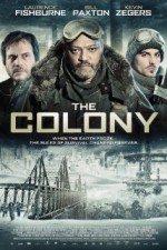Koloni (2013)