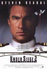 Kuşatma Altında 2 (1995)