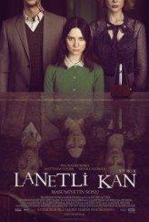 Lanetli Kan (2013)