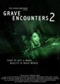 Mezar Buluşmaları 2 (2012) Türkçe Dublaj izle