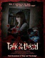 Ölülerle Konuşmak (2012)