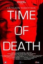 Ölüm Vakti (2013)