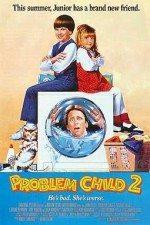 Problem Çocuk 2 (1991)