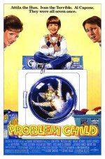 Problem Çocuk 1 (1990)