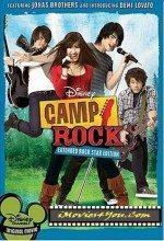 Rock Kampı 1 (2008)