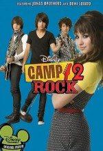 Rock Kampı 2 Büyük Final (2010)