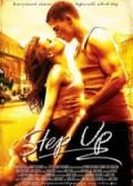 Sokak Dansı 1 (2006) Türkçe Dublaj izle