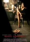Temel İçgüdü 2 (2006) Türkçe Dublaj izle