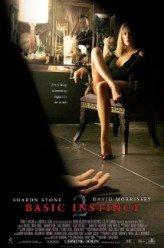 Temel İçgüdü 2 (2006)