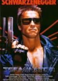 Terminatör 1 (1984) Türkçe Dublaj izle