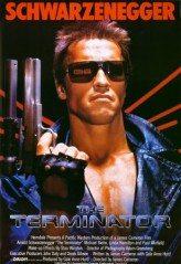 Terminatör 1 (1984)