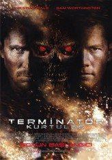 Terminatör 4 Kurtuluş (2009)