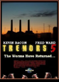 Yeraltı Canavarı 5 (2015) Türkçe Dublaj izle