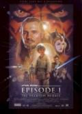 Yıldız Savaşları 1 Gizli Tehlike (1999) Türkçe Dublaj izle