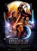 Yıldız Savaşları 3 Sith'in İntikamı (2005) Türkçe Dublaj izle