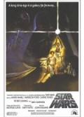 Yıldız Savaşları 4 Yeni Bir Umut (1977) Türkçe Dublaj izle